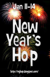 new-years-blog-hop-2