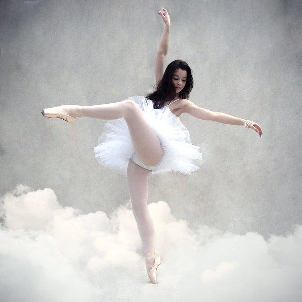 dancingonair