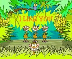 likeyou