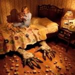 nightmare2