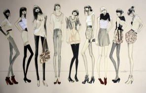 fashionista1