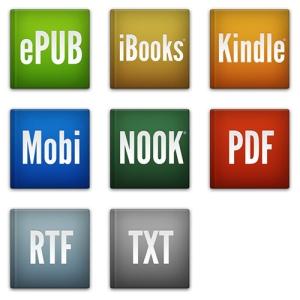 ebookformat