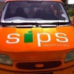 Sips Bar