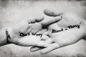 dontworry1