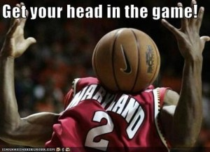 headinthegame