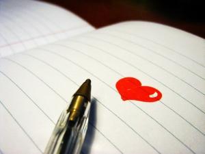 writelove
