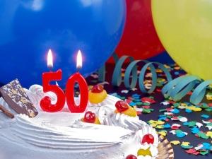 happy50thbirthday