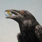worldswallow