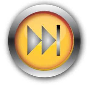 forward-button