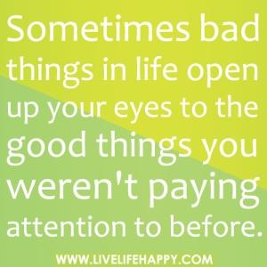 goodthings
