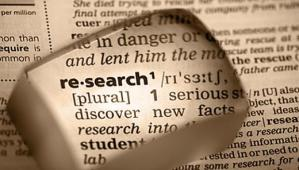 research1