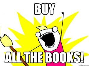 buybooks