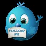 followbutton1