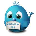 followbutton1