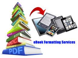 ebookformats