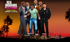 Real-Husbands-of-Hollywood-1a