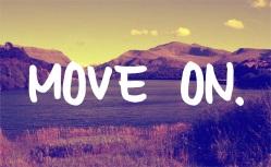 moveon1