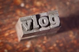 vlogging1