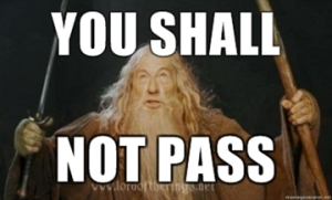 You-shall-not-pass1