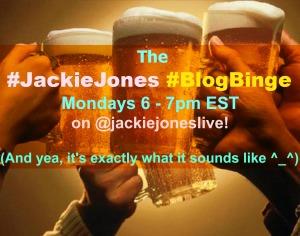 BlogBingeTwitter1