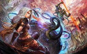 fantasy2
