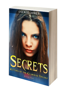 Secrets 3Dnew
