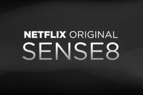 sense2
